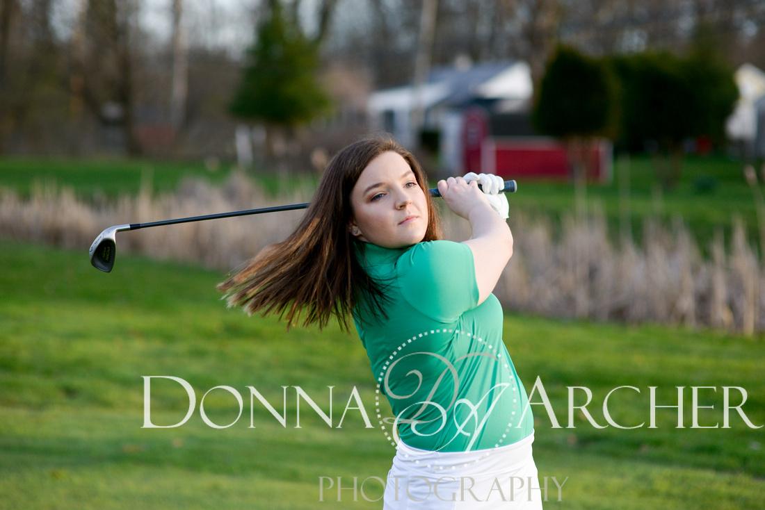 Donna Archer Photography Blog